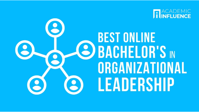 online-degree/bachelors-organizational-leadership