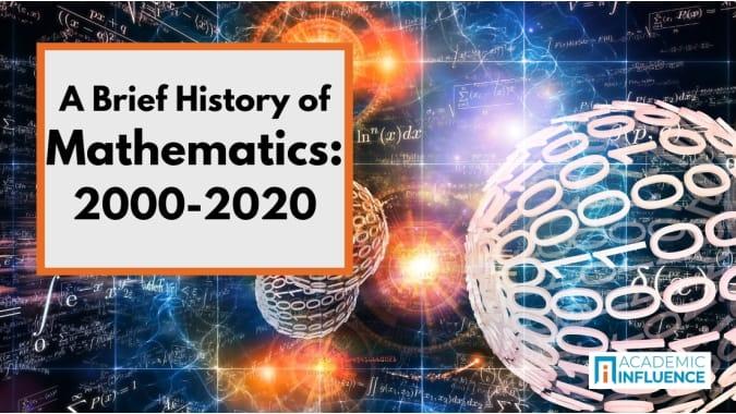 mathematics-2000-2020