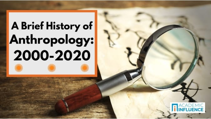 anthropology-history-2000-2020