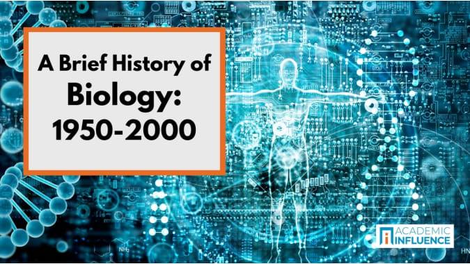 biology-1950-2000
