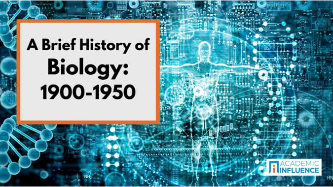 biology-1900-1950