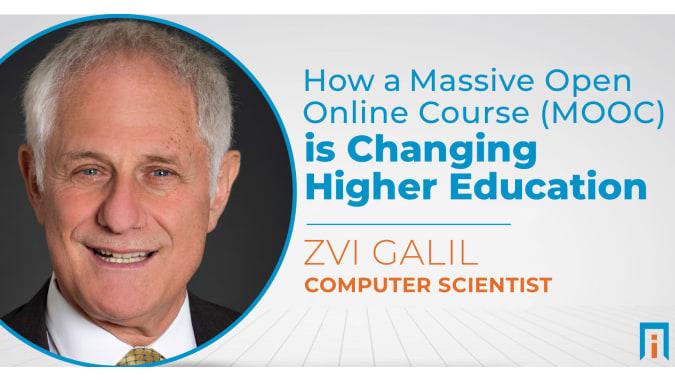 interview/zvi-galil-computer-scientist