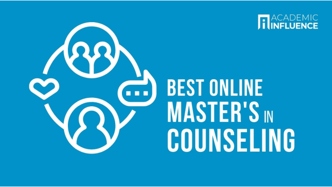 online-degree/masters-counseling