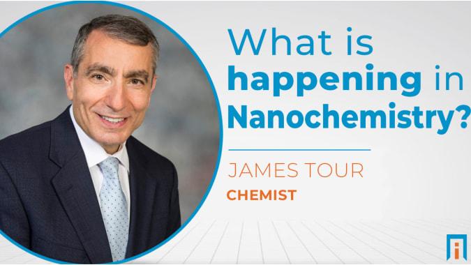 interview/james-tour-chemist