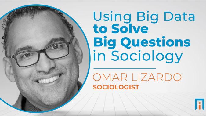 interview/omar-lizardo-sociologist