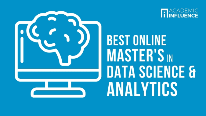 https://res.cloudinary.com/academicinfluence/image/upload/v1627503578/online-degree/masters-data-science.jpg