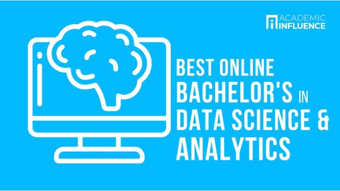 https://res.cloudinary.com/academicinfluence/image/upload/v1627503578/online-degree/bachelors-data-science.jpg