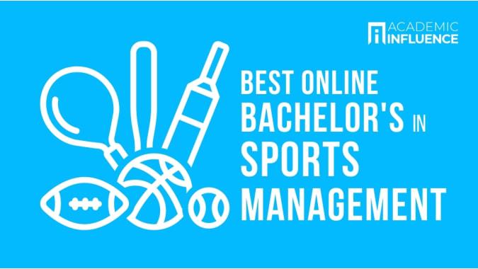 online-degree/bachelors-sports-management