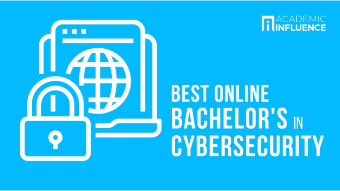 online-degree/bachelors-cybersecurity
