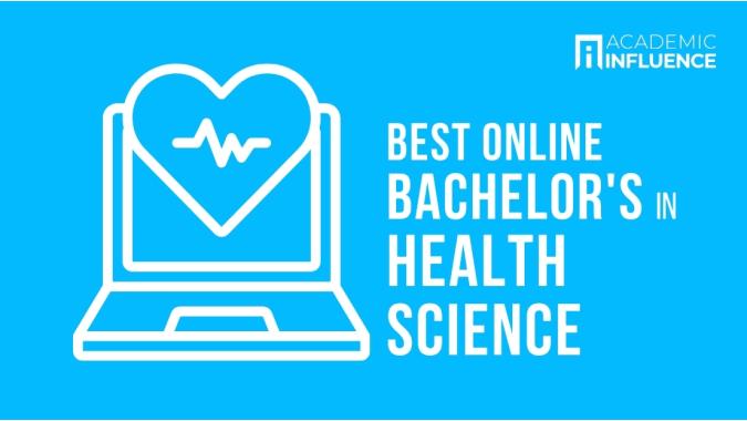 online-degree/bachelors-health-science