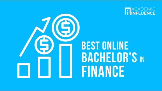 online-degree/bachelors-finance