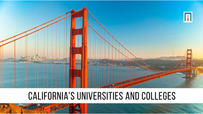 state-images/california-hub-universities-colleges