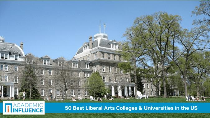 best-liberal-arts-colleges-universities