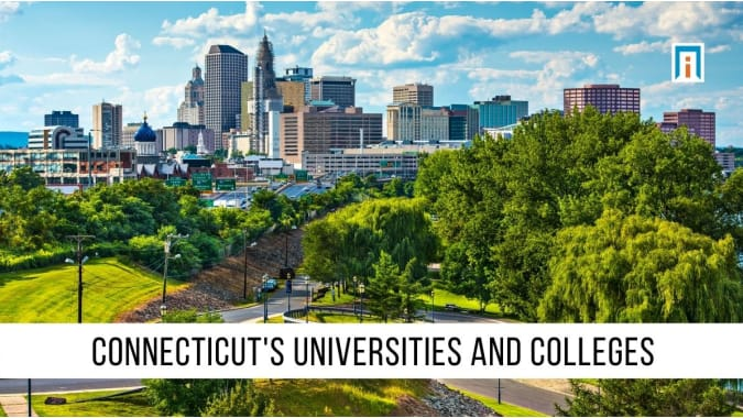 state-images/connecticut-hub-universities-colleges