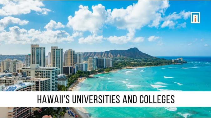 state-images/hawaii-hub-universities-colleges