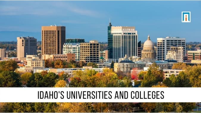 state-images/idaho-hub-universities-colleges