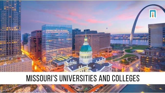 state-images/missouri-hub-universities-colleges