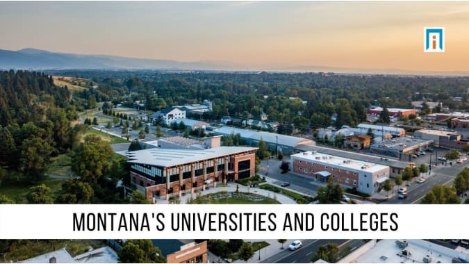 state-images/montana-hub-universities-colleges