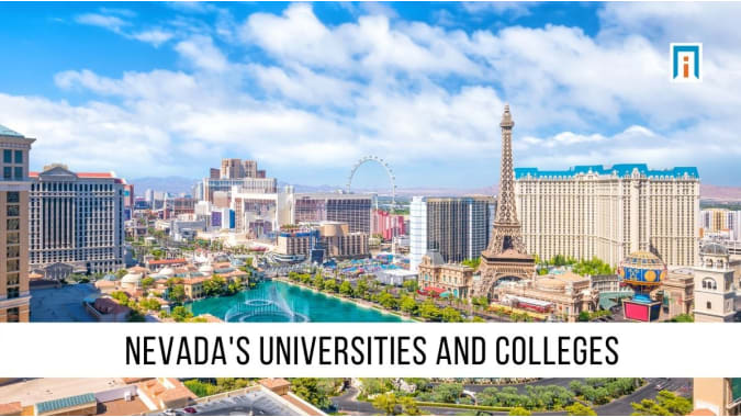state-images/nevada-hub-universities-colleges