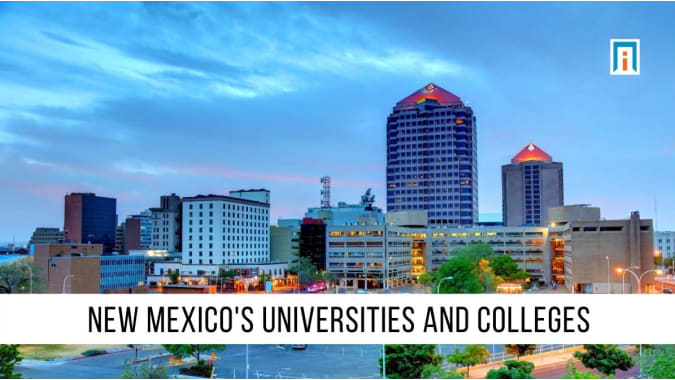 state-images/new-mexico-hub-universities-colleges