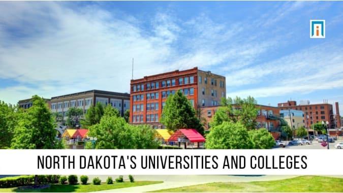 state-images/north-dakota-hub-universities-colleges