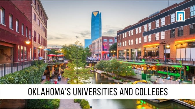 state-images/oklahoma-hub-universities-colleges