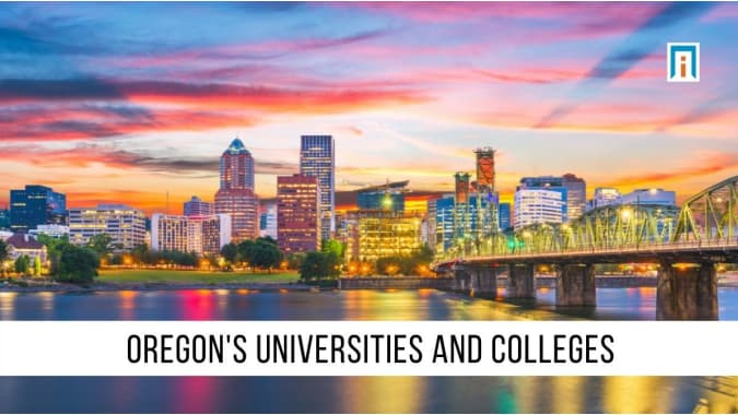 state-images/oregon-hub-universities-colleges