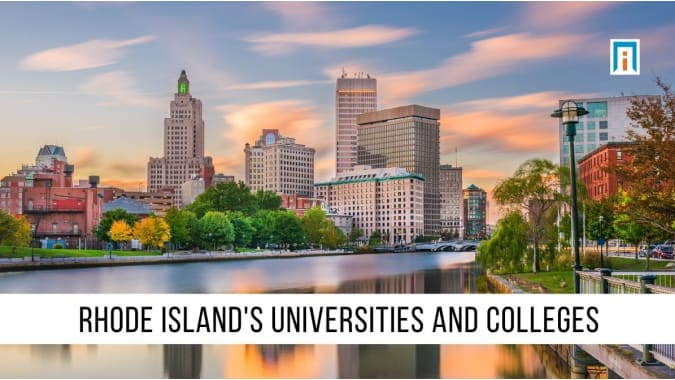 state-images/rhode-island-hub-universities-colleges