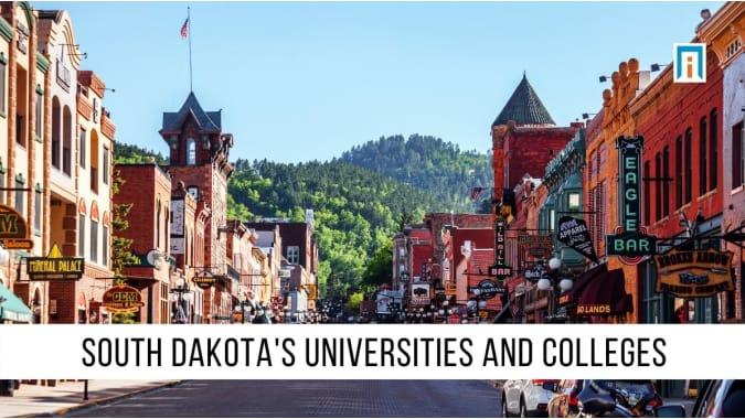 state-images/south-dakota-hub-universities-colleges
