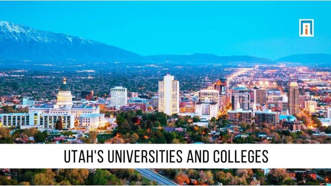 state-images/utah-hub-universities-colleges