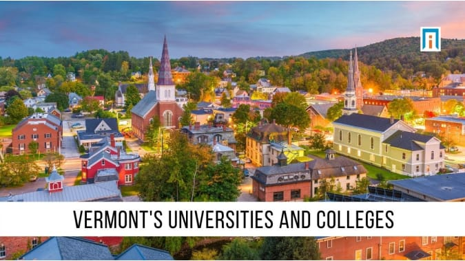 state-images/vermont-hub-universities-colleges