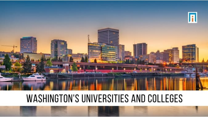 state-images/washington-hub-universities-colleges