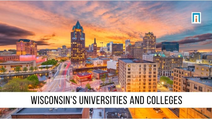 state-images/wisconsin-hub-universities-colleges