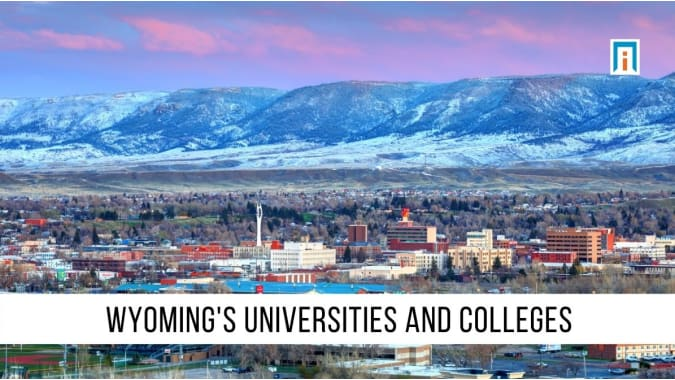 state-images/wyoming-hub-universities-colleges