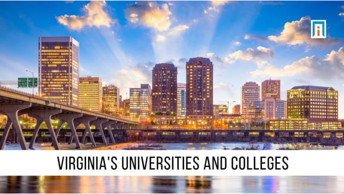 state-images/virginia-hub-universities-colleges