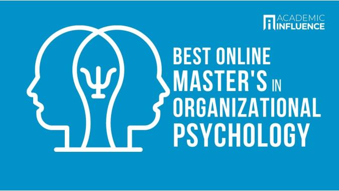 online-degree/masters-organizational-psychology