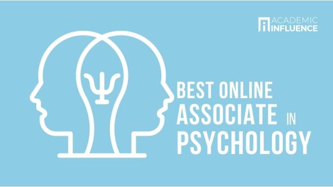 online-degree/associate-psychology