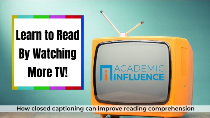 learn-to-read-by-watching-tv