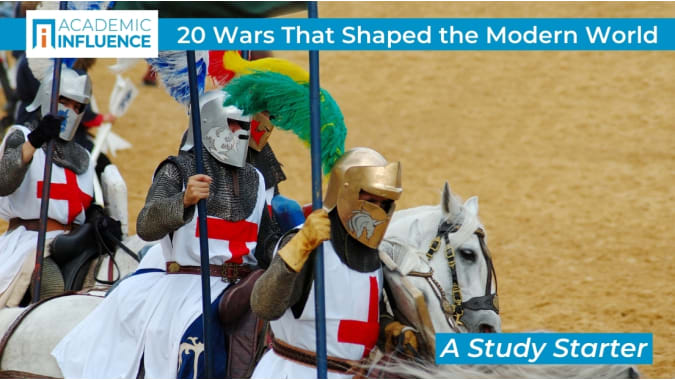 wars-shaped-modern-world-study-starter