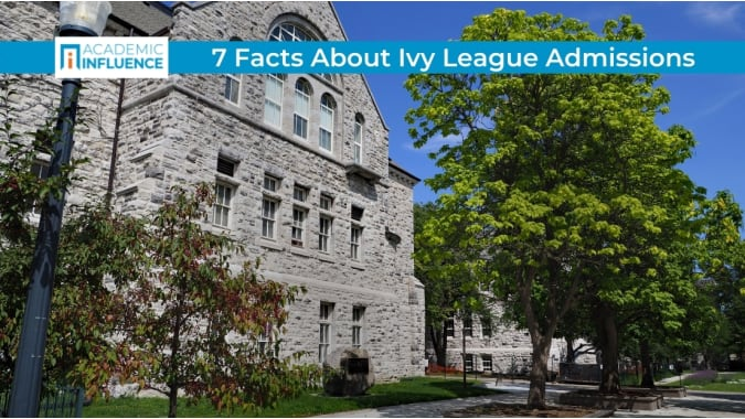 facts-about-ivy-league-admissions