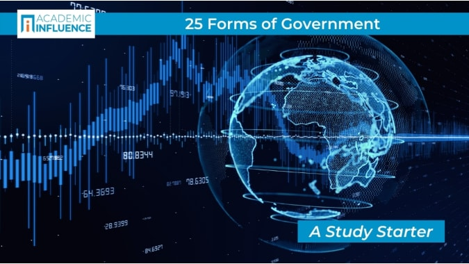 forms-of-government-study-starter