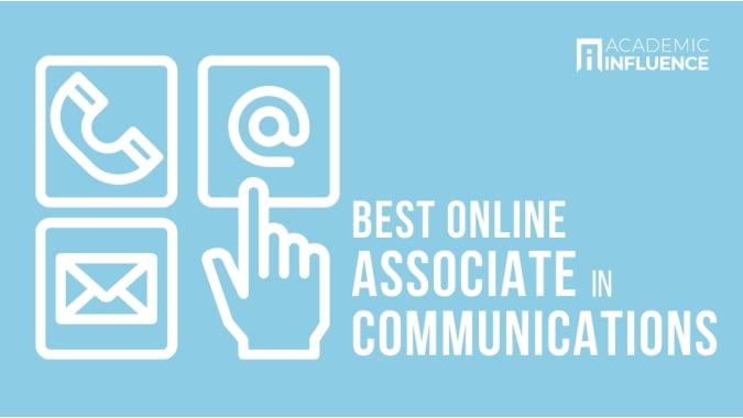 online-degree/associate-communications