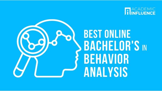 online-degree/bachelors-behavior-analysis