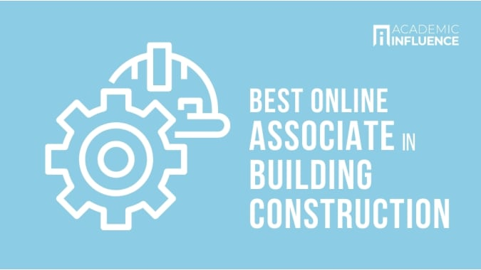 online-degree/associate-building-construction