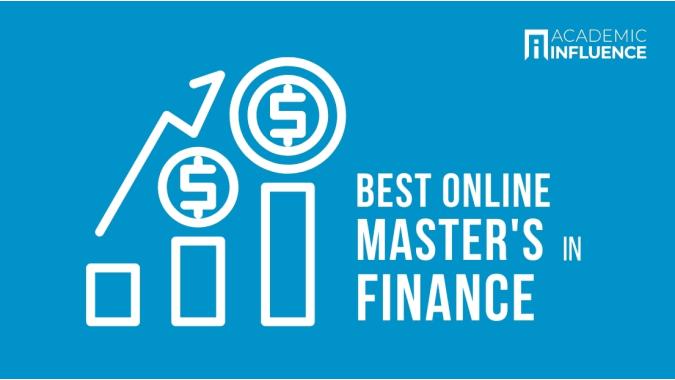 online-degree/masters-finance