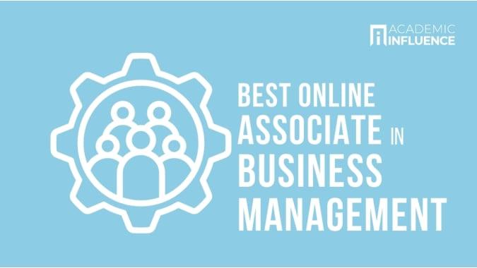 online-degree/associate-business-management
