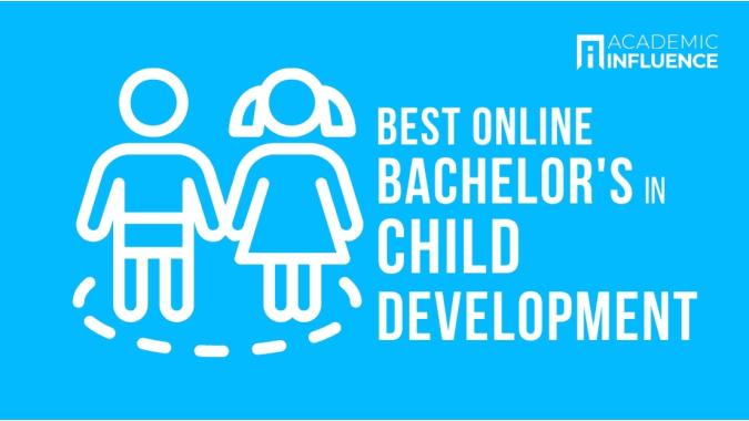 online-degree/bachelors-child-development