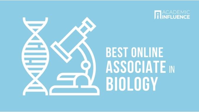 online-degree/associate-biology