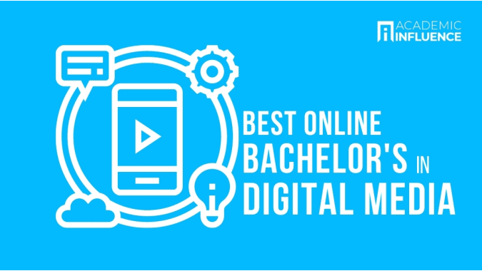 online-degree/bachelors-digital-media