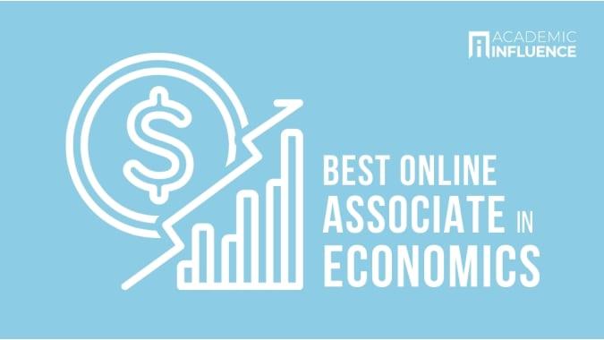 online-degree/associate-economics